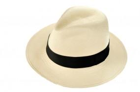 Panama Hut mit UV Schutz